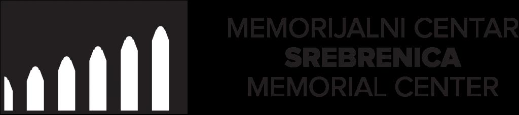 1 Logo Dvojezični BiH + English Pozitiv Horizontalni